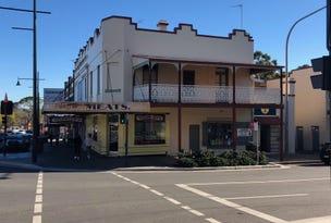 1/151  Argyle Street, Camden, NSW 2570