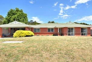 22 Park Lane, Mount Helen, Vic 3350
