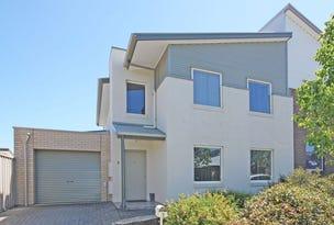 3 Apricot Lane, Noarlunga Centre, SA 5168