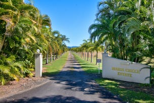 7/51 Rebecca Jane Parade, Kurrimine Beach, Qld 4871