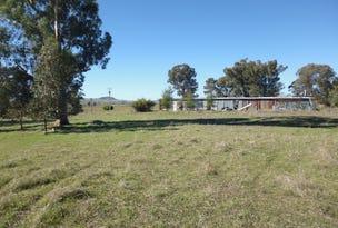 23 Cultowa Lane, Canowindra, NSW 2804