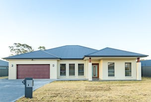 3 Hillcrest Avenue, Lithgow, NSW 2790