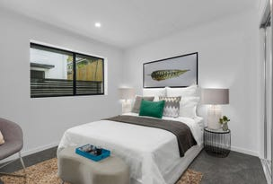 18/98 Monmouth Street, Morningside, Qld 4170