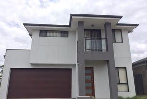 36 Reuben Street, Riverstone, NSW 2765