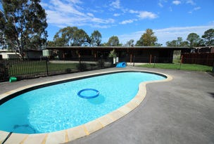 754 Londonderry Rd (Rear Home), Londonderry, NSW 2753