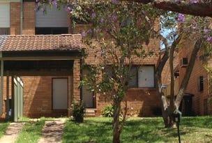 5 Airdsley Lane, Bradbury, NSW 2560