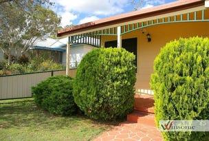 72 Sea Street, West Kempsey, NSW 2440