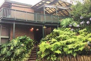 10 Redwood Avenue, Berowra, NSW 2081