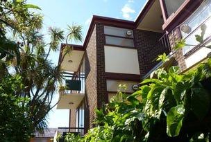 11/3 Gordon Street, Footscray, Vic 3011