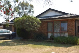 35 D'Arbon Avenue, Singleton Heights, NSW 2330