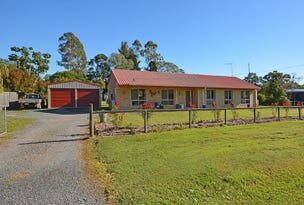 9 East Street, Howard, Qld 4659