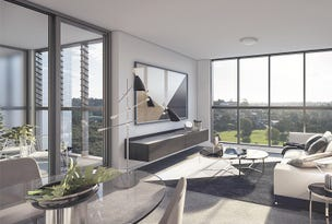 ICON Discovery Point, Wolli Creek, NSW 2205