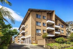 5/199 Auburn Rd, Yagoona, NSW 2199