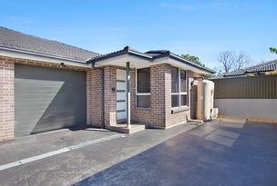 36D Tungarra Rd, Girraween, NSW 2145