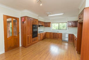 21 Lawford Crescent, Griffith, NSW 2680