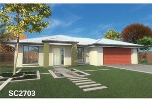Lot 47 Forest Oak Estate, Goonellabah, NSW 2480