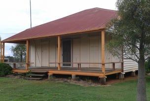 cottage/520 Glenrae dip Rd, Mundubbera, Qld 4626
