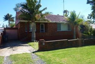 62 Murranar Road, Towradgi, NSW 2518