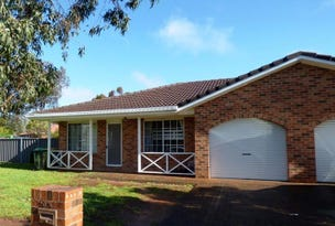 20A Twickenham Dr, Dubbo, NSW 2830