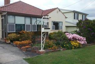 11 Summit Street, North Lambton, NSW 2299