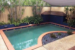 1/3 Queen street, Warners Bay, NSW 2282
