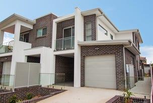 119A Cumberland Road, Greystanes, NSW 2145