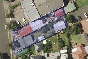 34 Kent Street, Belmore, NSW 2192