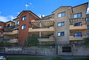 8/2B Coleman Avenue, Carlingford, NSW 2118