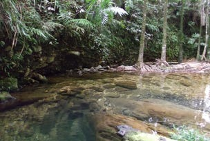 lot 8 thorntonpeak drive, Forest Creek, Qld 4873