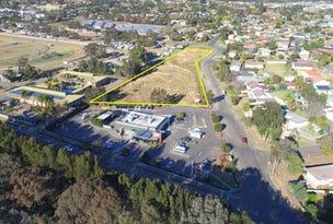 101 Thompson Street, Muswellbrook, NSW 2333