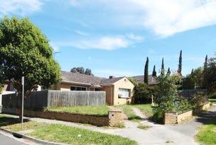 1/1 Sylvan Crescent, Ashwood, Vic 3147