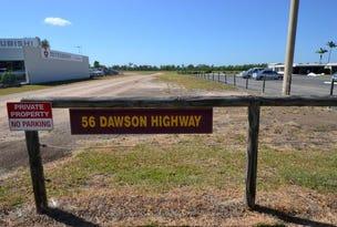 56 Dawson Highway, Biloela, Qld 4715