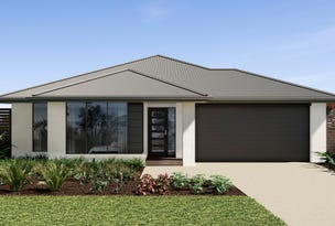 Lot 7 New Road, Hemmant, Qld 4174