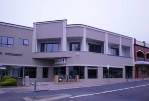 18/161 Rooke Street, Devonport, Tas 7310