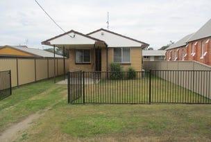 48 Edward Street, Kurri Kurri, NSW 2327