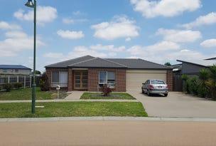 59 Morton Drive, Bairnsdale, Vic 3875