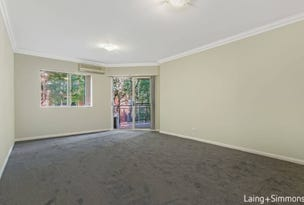 44/298-312 Pennant Hills Road, Pennant Hills, NSW 2120