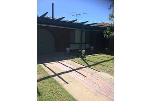 35 Lauder street, Inverell, NSW 2360