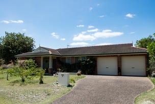 1 Erica Place, Tuncurry, NSW 2428