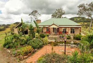 392 Mograni Creek Rd, Mograni, NSW 2422