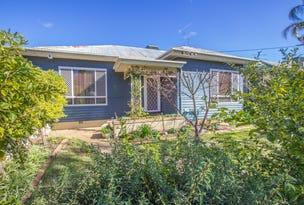 14 May Street, Narrandera, NSW 2700