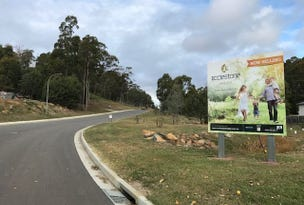 Lot 69 Ridgeview Crescent, Riverside, Tas 7250