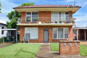 2/33 Moate Street, Georgetown, NSW 2298