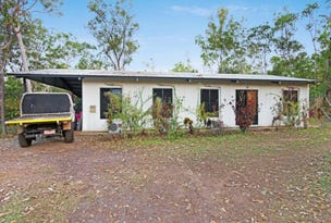 292 Beddington Road, Herbert, NT 0836