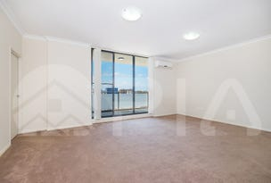 29/17-25 Kerrs Road, Lidcombe, NSW 2141