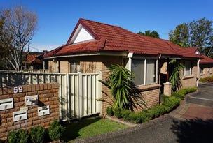 2/59 Francis Street, Corrimal, NSW 2518
