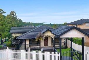 12 Sundew Close, Garden Suburb, NSW 2289