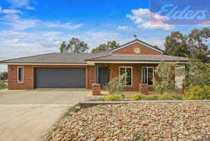 2 Auhl Court, West Wodonga, Vic 3690
