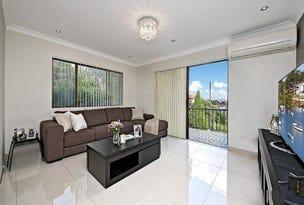 30/14 Melanie Street, Yagoona, NSW 2199