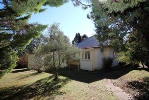 1957 Edith Road, Oberon, NSW 2787